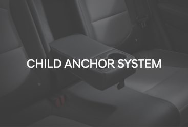 Child anchor system