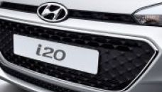New-Generation-i20-Grill 180x135 crop 80